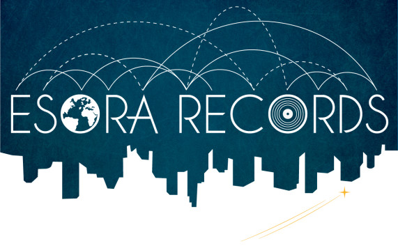 esora_records_logo3_web